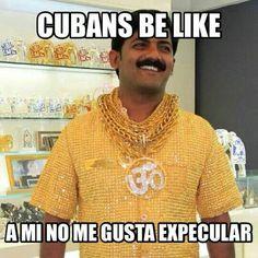 Cubans be like Cuban Humor, Cubans Be Like, Marvel Jokes, Humor Grafico, Where The Heart Is, Life Is Good, Lol, Memes, Latina