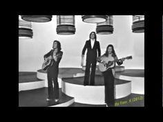 Maravillosos años 60 y 70, la musica. [HQ] - Part. 1 - YouTube