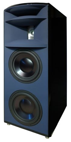 Pro Audio Speakers Horn Monitor Bookshelf Floor Standing Room Speaker Stands Loudspeaker Audiophile