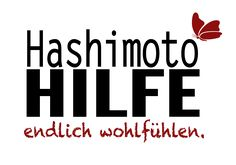 Carina Schnitzenbaumer, Author at Hashimoto Hilfe Hashimoto Diagnose, Face Awards, Healthy Lifestyle Quotes, Hair Health, Life Inspiration, Fitness Inspiration, Health And Safety, Thyroid, Healthy Hair