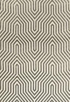 #pattern #abstract #geometric