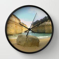 Seascape, Limestone Cliffs, Beach, Rock, Scenic, Nature, Australia.