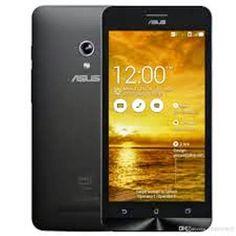 Images of Asus Zenfone 5 Now   asus zenfone 5 now