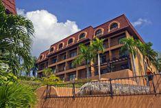 Republica Dominicana Bonito Destinos | Hoteles