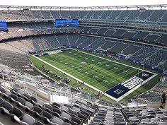 #tickets 2 NY New York JETS vs NEW ENGLAND PATRIOTS Upper Level 11/27 Tickets please retweet