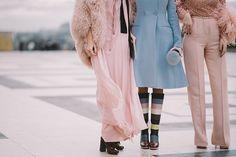 looks-street-style-paris-haute-coutur-2016-blog-de-moda-em-ribeirão-preto-le-chodraui15