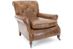 Surprising 17 Best Soffa Images Leather Sofa Sofas For Small Spaces Bralicious Painted Fabric Chair Ideas Braliciousco