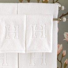 Matouk —Bath Towels - Bath