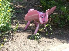 I want one for my yard