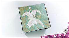 Fotoalben - The Far East Album Nr. 1 - ein Designerstück von n8eulchen1979 bei DaWanda