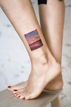 Unique Tattoo Designs, Unique Tattoos, Beautiful Tattoos, Small Tattoos, Tattoos For Guys, Line Tattoos, Body Art Tattoos, Sleeve Tattoos, Lion Hand Tattoo