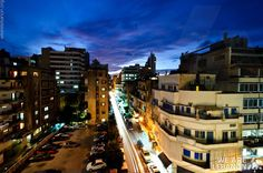 Ras #Beirut  راس #بيروت By Ahmad Hashim