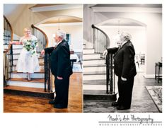 Noah's Ark Photography | Blog » Noah's Ark Photography | Blog  Weddings, Houston, Southern, Backyard Wedding