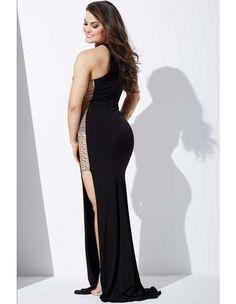 jovani-jvn35181-prom-dress