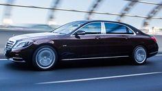 www.maybach.com Mercedes Benz Maybach, Toys For Boys, Luxury Cars, Uae, Vehicles, Trains, Fancy Cars, Car, Train