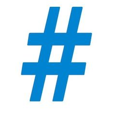 Hashtags have made their way across social networks, but there is nowhere they shine more than on the social network where they first started - Twitter. The  feature, first introduced by a Twitter user, has taken on a life of its own. Hashtags have become a great way to label tweets, to create a trending topic, or simply interact with like-minded people on Twitter. It can sometimes be a little overwhelming trying to navigate the sheer volume of hashtags.