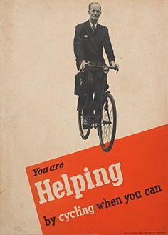 Vintage British WW2 1939-45 Propaganda YOU ARE HELPING BY... https://www.amazon.co.uk/dp/B01CSYNWOG/ref=cm_sw_r_pi_dp_U_x_TBkwAbV6HD57J