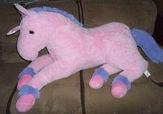 8 Best Unicorn Images Unicorn Dog Stuffed Animals Felt Stuffed