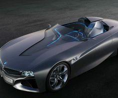 Bmw concept active tourer vehicle design pinterest bmw concept