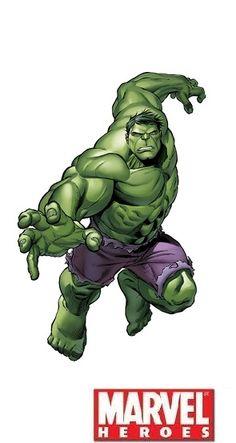 Avengeres Assemble Marvel Comics Poster - 30 x 46 cm Hulk Marvel, Hulk Comic, Hulk Avengers, Marvel Heroes, Marvel Comics, Hulk Hulk, Hulk Spiderman, Red Hulk, Hulk Tattoo