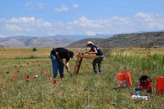 Utah Archeologists Uncover Mysteries Of Bear River Massacre | UPR ... Utah Public Radio3264 × 2176Search by image Utah Archeologists Uncover Mysteries Of Bear River Massacre | UPR Utah Public Radio