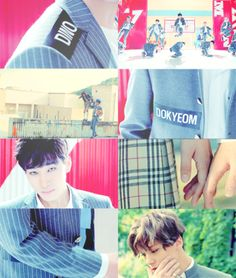 seventeen mansae | Seventeen - Mansae MV Teaser - Seventeen Photo (38841257) - Fanpop