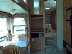 2006 Used Forest River Cedar Creek Cedar Creek 30RLBS Fifth Wheel in Ohio OH.Recreational Vehicle, rv, 2006 FOREST RIVER Cedar Creek Cedar Creek 30RLBS, Cedar Creek 30RLBS 2006 CEDAR CREEK Cedar Creek 30RLBS, 2006 Cedar Creek 30RLBS Fifth Wheel. Call toll free for more information 866-375-0716. Family owned and operated since 1966 Sherwood Auto & Camper Sales offers a large selection of new Coachmen recreational vehicles including Class A & C motor homes, travel trailers, fifth wheels and…