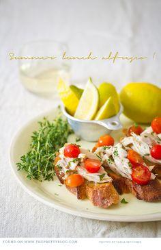 marinated-chicken-bruchetta