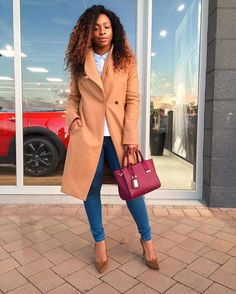 See this Instagram photo by @boity • 14.1k likes