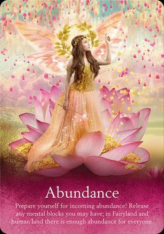 Frozen Wallpaper, Divine Timing, Angel Guidance, Oracle Tarot, Spiritual Messages, Angel Cards, Card Reading, Spiritual Inspiration, Tarot Cards