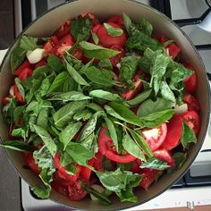 No filter needed for this happy pot of summer sunshine. Today I'm making up a few batches of this herb-filled tomato sauce to preserve for the colder months. Not sure it will last that long though. In reality I'd need a truck load of tomatoes a nanny and a spare weekend to make enough to see us through until then! Oh and a holiday once I'm done which may cancel out any cost-saving benefits . #tassie #launceston #tasmania #passata #tomatoes #fowlersvacola #fowlers #preserving by cassiopeia