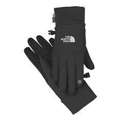The North Face W Etip Glove -