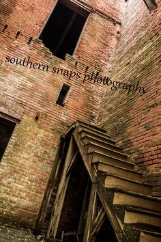 abandoned baton rouge. photography by Southern Snaps Photography.  http://www.facebook.com/#!/pages/Southern-Snaps-Photography/283648065027344