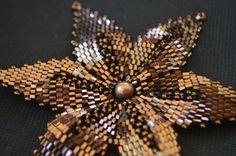 Наша группа в ВК: https://vk.com/rukodelie_tv_ytube Присоединяйтесь! Рукоделие! Плетение уникальных изделий из бисера! Подписывайтесь на канал! бисер, бисеро...