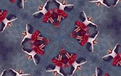 Image result for kaleidoscope effect