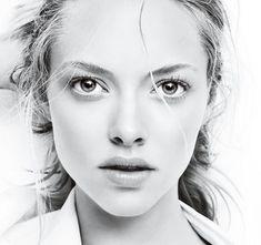 Amanda Seyfried so beautiful