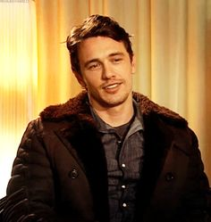 "Will - JAMES FRANCO. ""His upturned mouth always crooked on the verge of a smile, casting good cheer to his well-sculpted features. Laugh lines creased the sides of his eyes. His hair—black, smooth, chin-length—tempted her to lean across the table and run her fingers through it."" (from Sapphire Secrets, Dawn V. Cahill) http://www.amazon.com/Sapphire-Secrets-Christian-contemporary-Seattle-ebook/dp/B01AL7VIO8/ref=asap_bc?ie=UTF8"