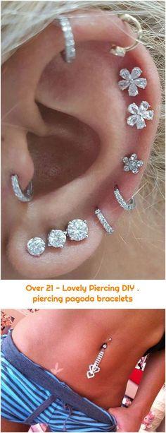 1. Pinterest: @gabriellegarth 🍒 Pinterest: @gabriellegarth 🍒 2. (notitle) -#Gabriellegarth, #Pinterest Unique Piercings, 21st, Bracelets, Earrings, Diy, Jewelry, Ear Rings, Stud Earrings, Jewlery