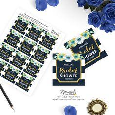 3ba47143556 43 Best Printable Bridal Shower   Wedding Shower Invitations ...
