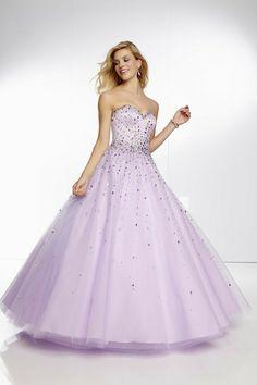 Mori Lee Paparazzi 95041 #beautiful #gown #mori #lee #paparazzi #prom #glamorous