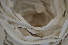 porcelain - work in progress www.annalia-amedeo.it