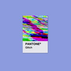 Pantone Colour Palettes, Pantone Color, Colour Pallette, Colour Schemes, Requiem For A Dream, Pantone Swatches, Vanellope Von Schweetz, Leap Of Faith, Spider Verse