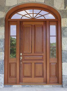 Modern Doors Raised Panel Interior Doors Metal Exterior Doors 20190412 Apri Modelos De Puertas Diseno De Porton Principal Puertas Principales De Aluminio
