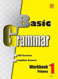 Basic Grammar 1 by Pelangi Publishing - Issuu Basic English Grammar Book, Articles In English Grammar, Basic Grammar, English Vocabulary Words, Grammar Lessons, Grammar Worksheets, English Book, English Lessons, English Class