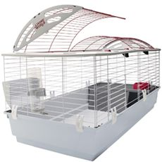 Preparing a Hedgehog Cage + Habitat | Hedgehog Care 101