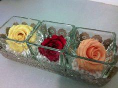 PROMO Roses stabilisées sur http://www.artifleurs-fleurs-artificielles.com/boutique/fleurs-naturelles-preservees/… aucun entretien, ne fane pas, 100% naturel #fetedesmeres #cadeau