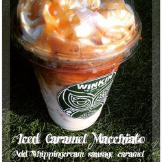 06/02/2015   Green solutions  ♻️. . . WINKIN Save the World together . . .♻️  :: About & Contact :: WINKIN COFFEE  จากร้านกาแฟภูธรส่งต่อรุ่น3กับระยะเวลา86ปี ค้นหาคำตอบได้ที่นี่  www.winkincoffee.com www.facebook.com/winkincafe www.instagram.com/winkincoffee www.pinterest.com/winkincoffee