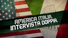 America-Italia: errore o destino?... Scuola Kedrion - Fondazione Campus  Story: Morena Rossi Video: Chris Assistant: Silvana Guglielmucci Voice-over: Davide Griff Dal Mas