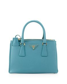 who makes birkin bags - 1000+ images about its in the bag on Pinterest | Prada, Neiman ...