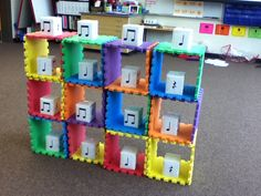 Music a la Abbott - Amy Abbott -  Kodály Inspired Blog and Teachers Music Education Resource: Angry Birds Rhythm Game